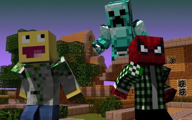 Baixar Minecraft pe1.3.0 apk, Build 1 mudou para Minecraft pe 1.3 ou1.3.0.0 versão beta pe 1.3, baixar minecraft mcpe1.3, download minecraft pe 3.0.0 Build 1 No Final do post. changelog Minecraft Pocket Edition 1.3 Nessa versão 1.3, Minecraft pe 1.