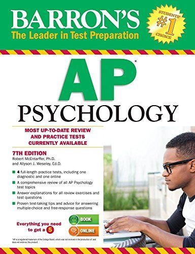 AFOQT Study Guide: Increase your score now