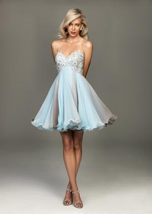 really wish i could have this for my grad party... too bad it's $318
