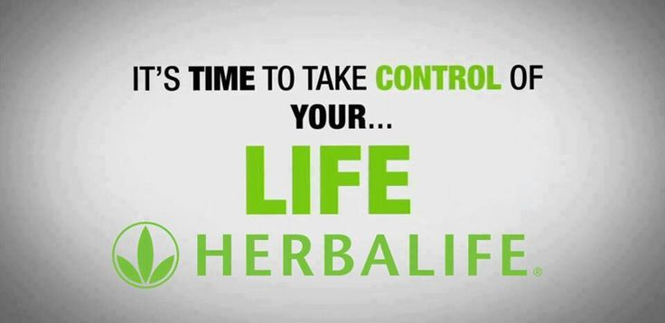 Contact me for more information on how to take control of your life! goherbalife.com/tianavaldespino/en-us