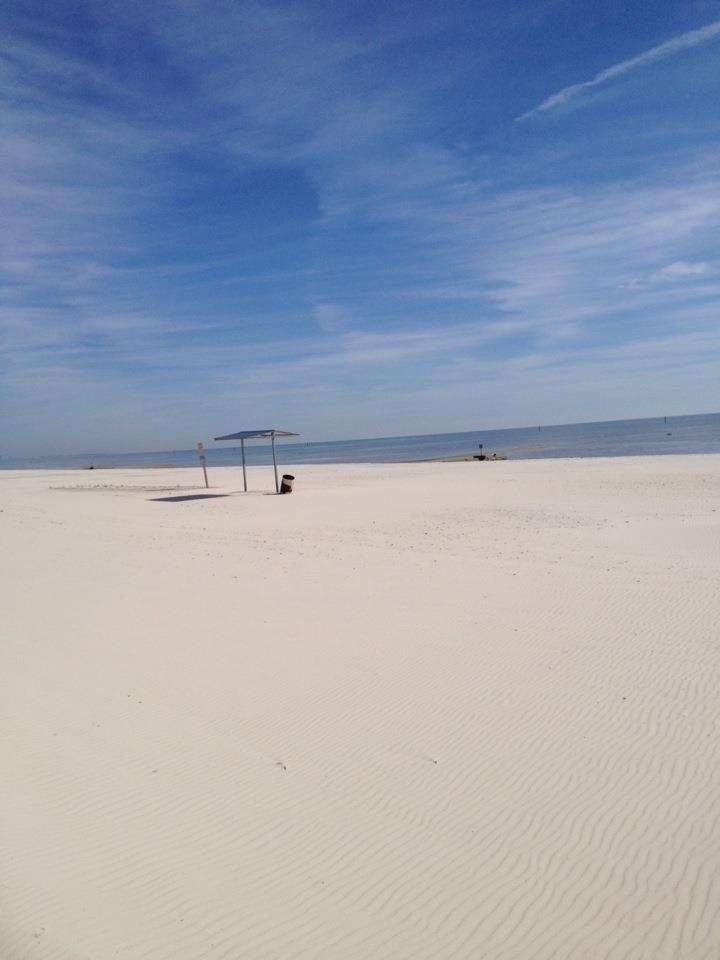Gulfport beach ms usa gulfport beach vacation time
