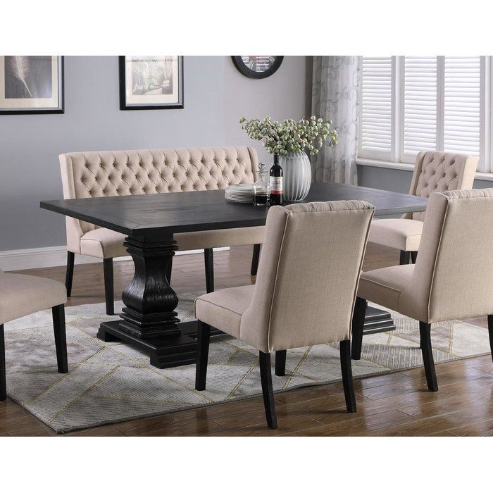 48 Wayfair Dining Table Info, Wayfair Pictures For Dining Room