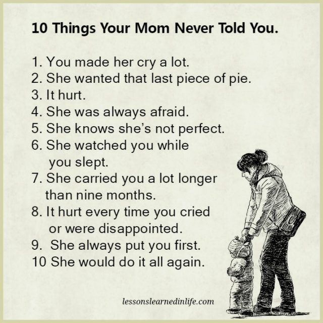 Quotes On Life Lessons For Teenagers: 17 Best Strong Mom Quotes On Pinterest