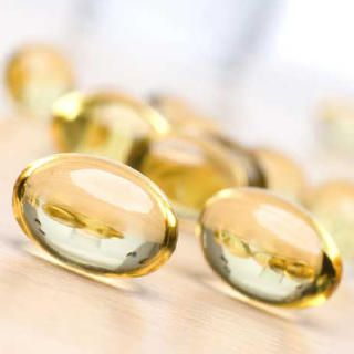 Is it safe and reasonable for chronic pain patients to take higher doses of Vitamin D?