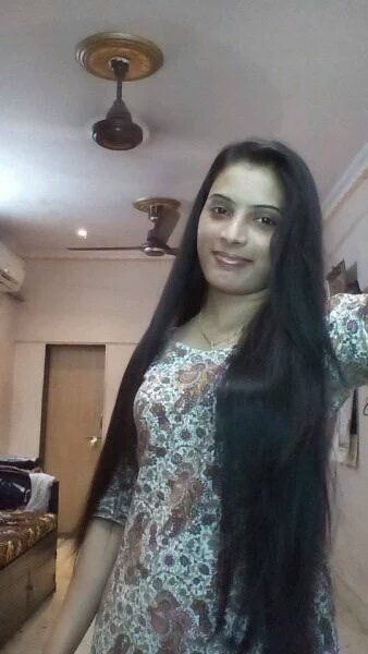 Dating sites in ahmedabad