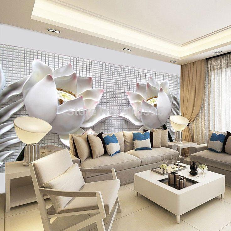 3d wallpaper bedroom mural roll luxury modern embossed for 3d wallpaper roll