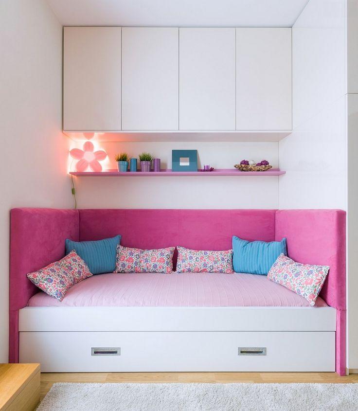 332 best Kids Room images on Pinterest | Child room, Bedroom boys ...
