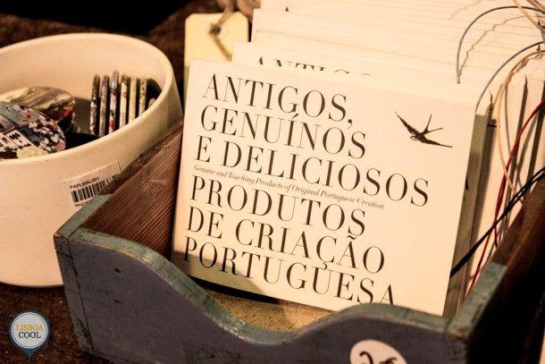 Lisboa - Comprar - A Vida Portuguesa