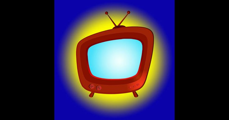 TV Louder (App to Support Deaf or Hearing Impairments, using Headphones to make TV sound louder without turning it up)