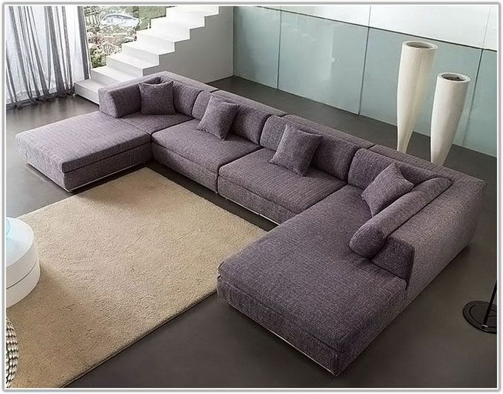 Pin By Sarah Hankey On Living Room In 2020 Couch Design Elegant