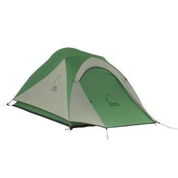 Since Sierra Designs has been creating high performance c&ing high alpine and backcountry gear from ultralight tents u0026 sleeping bags to down jackets.  sc 1 st  Pinterest & 11 best hiking tent hunt images on Pinterest | Hiking tent Tent ...