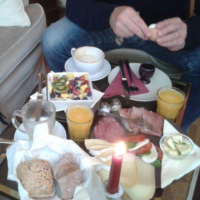Fabulous CAVEEDEL I Belgisches Viertel I Br sseler Str in K ln I Fr hst ck Kuchen Caf mit