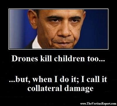9934b9b37616252be88b7c97159a382a gun control meme political news 34 best pro gun memes images on pinterest 2nd amendment, funny,Obama Gun Control Meme