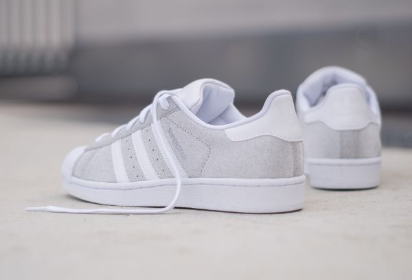 bca896765a7 ... germany adidas superstar w paillette argenté femme 5 superstar en 2018  pinterest superstar adidas superstar et