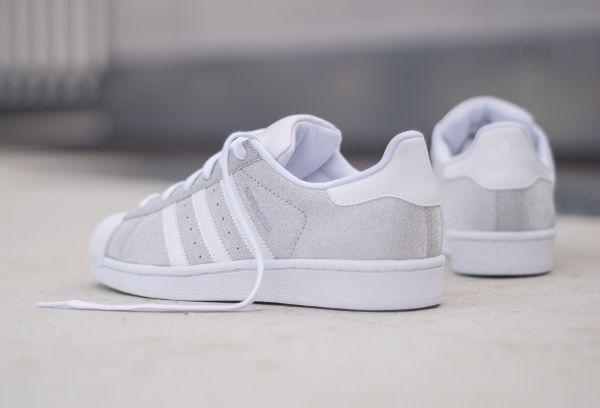 Adidas Superstar Paillette