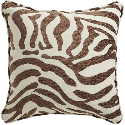 Pier One Decorative Throw Pillows : 17 Best images about Decorative Pillows & Throws on Pinterest Linen pillows, Trina turk and ...