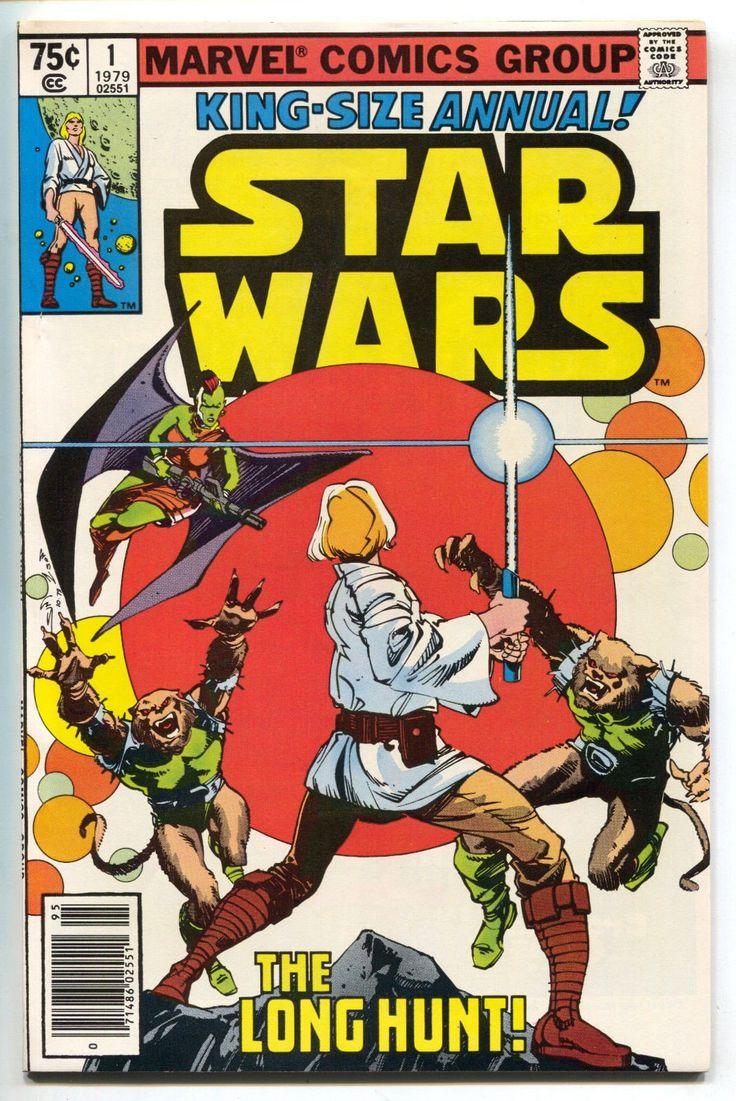 Jabba The Hutt Fucks Princess Leia Stunning 3244 best star wars images on pinterest   stars, star wars and