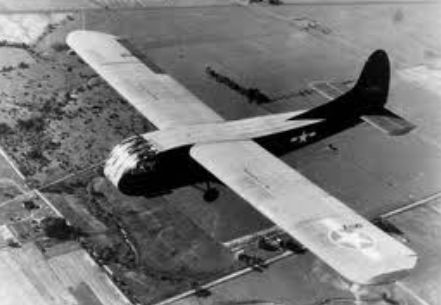 17 best planes images on pinterest airplanes aircraft and airplane waco most numerous u production aircraft of wwii flying and landing a glider retrieval and ambulance use of waco glider publicscrutiny Image collections