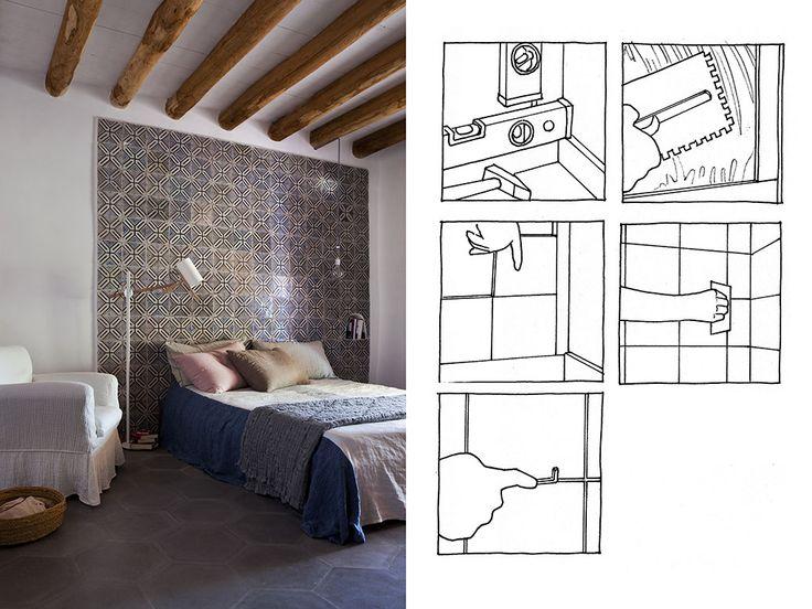 Oltre 1000 idee su decorare camere da letto per ragazzi su - Camere da letto fai da te ...