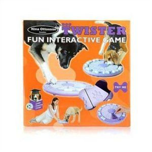 Cute interactive toy/game for dogs. http://www.amazon.com/gp/product/B002WDY1Z8/ref=as_li_ss_tl?ie=UTF8&camp=1789&creative=390957&creativeASIN=B002WDY1Z8&linkCode=as2&tag=daibox-20 #doggame