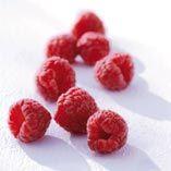 Sylt och marmelad på valfri frukt eller bär