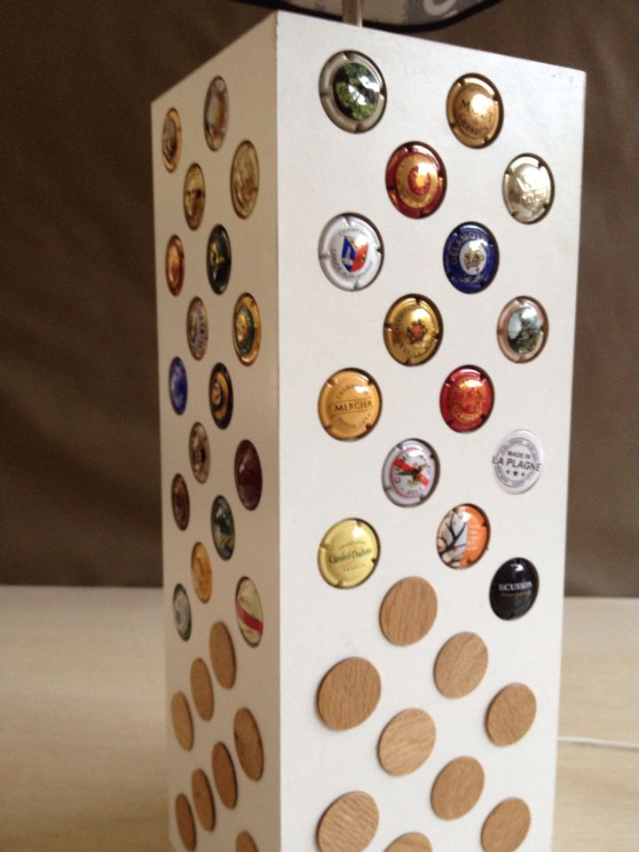 18 Best Champagne Capsules Images On Pinterest Champagne