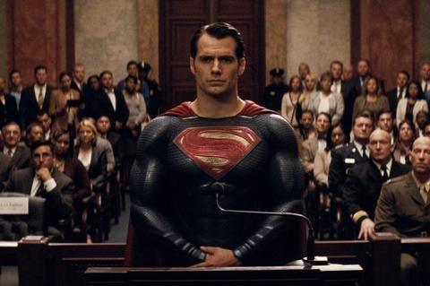 Batman vs Superman is too smart for Marvel fans – Superhero Universe