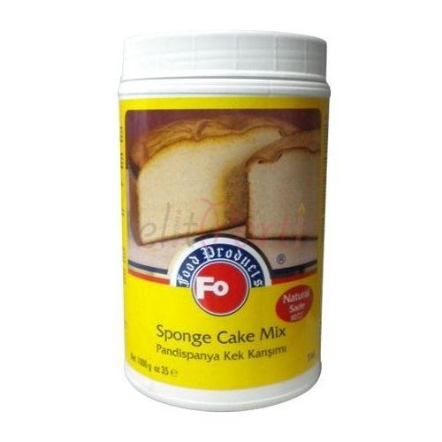 Fo Pandispanya Kek Karışımı (Extra) 1 kg - 11.99 ₺