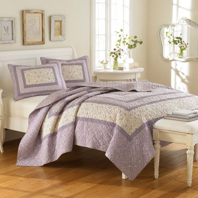 1000 Images About Laura Ashley Bedding On Pinterest Laura Ashley Quilt Sets And Comforter Sets