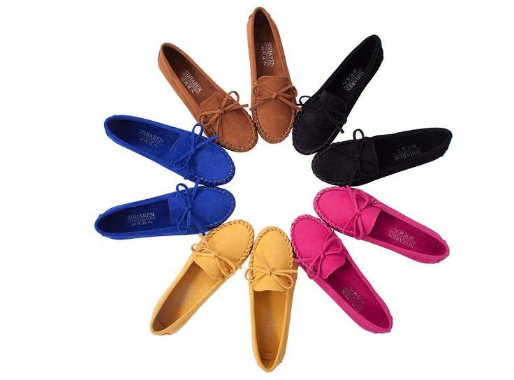 alta qualidade novo sapatos mulheres solteiras couro do plutônio casual calçados femininos trabalho de escritório mola plana sapatos de enfermeira sapatilhas mulher