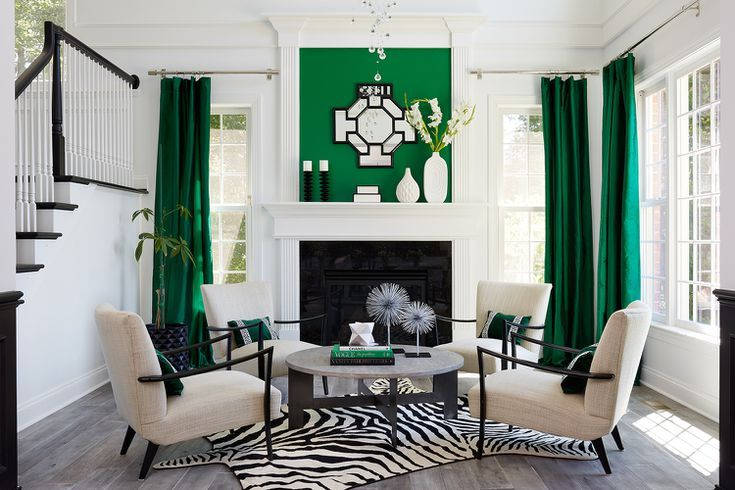 Pin On Home Design Living Rooms