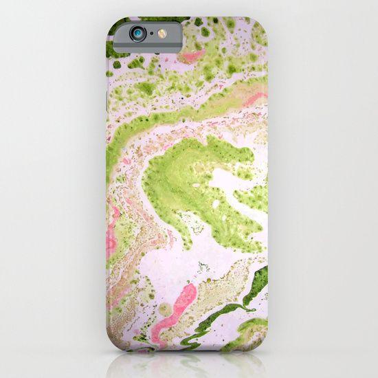My 'Omrami' artwork now available via #society6 ! Shop #decor & #fashion http://society6.com/product/omrami_iphone-case?curator=83oranges&utm_content=buffer1a508&utm_medium=social&utm_source=pinterest.com&utm_campaign=buffer #iphonecase #buyart
