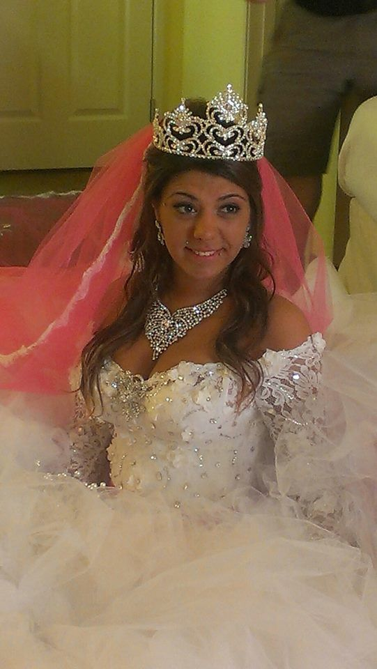 Matrimonio Gypsy Us : Ideas about gypsy wedding dresses on pinterest big