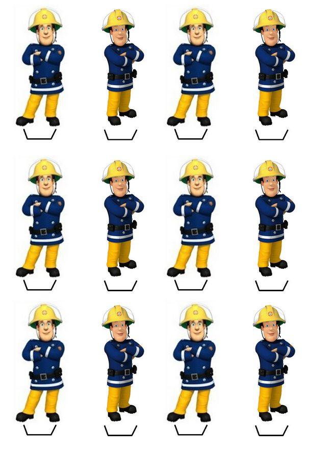 http://www.ebay.co.uk/itm/12-Fireman-Sam-Standing-cupcake-toppers-rice-paper-/141395905618?pt=LH_DefaultDomain_3&hash=item20ebda4c52