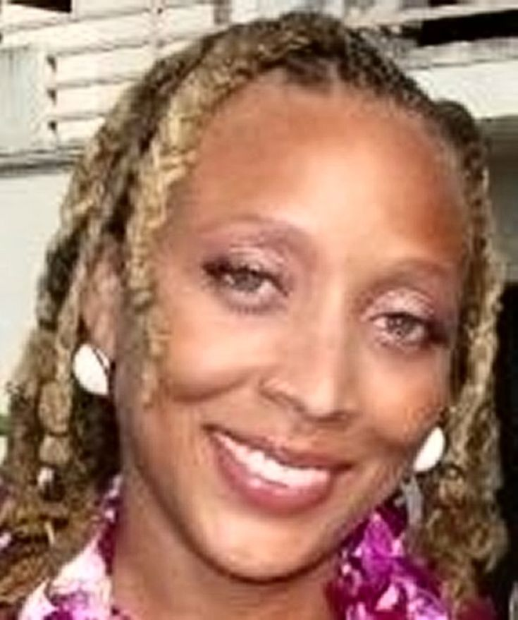 African american christian female author on dating