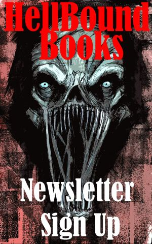 First of all, let us thank you for following and your patience as we build our new Instagram 😁 If you signup for our #newsletter (click link in bio) you can download 1 OR ALL 4 #ebooks for free! 4 #books by 4 of our authors! Be sure to browse our website for more #talesofterror ! #horror #dark #darkfiction #fiction #novels