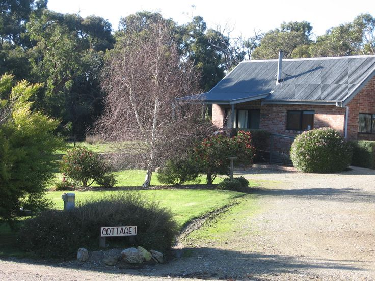 #WilsonsPromAccommodation #AccommodationWilsonsProm #WilsonsPromNational Park