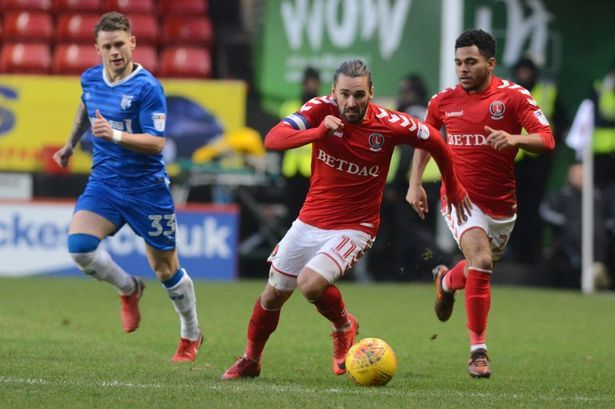 Ricky Holmes transferred from Charlton Athletic to Sheffield Unitedhttps://www.highlightstore.info/2018/03/02/ricky-holmes-transferred-from-charlton-athletic-to-sheffield-united/