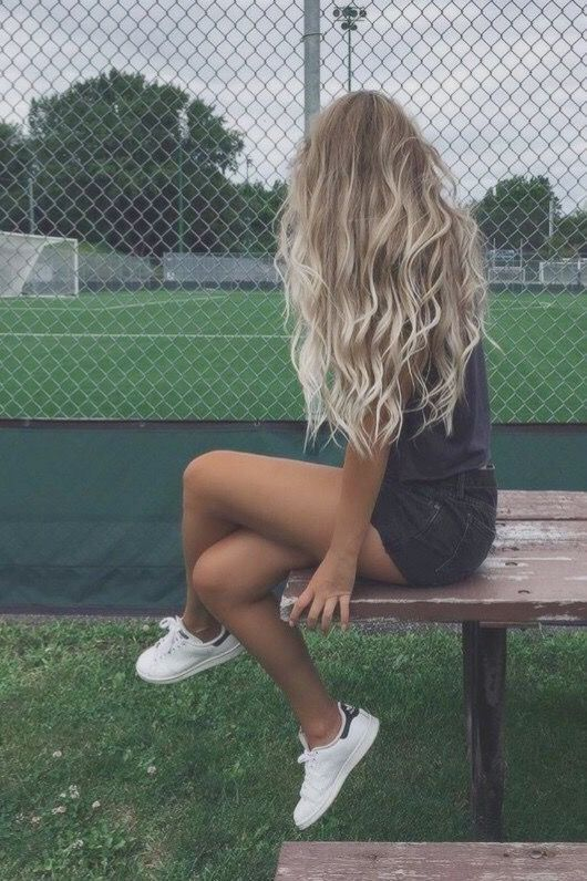 # 60 just 16 inches colored tape in hair extension…