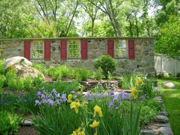 6 idei pentru o grădină personalizată | CasaMea.ro