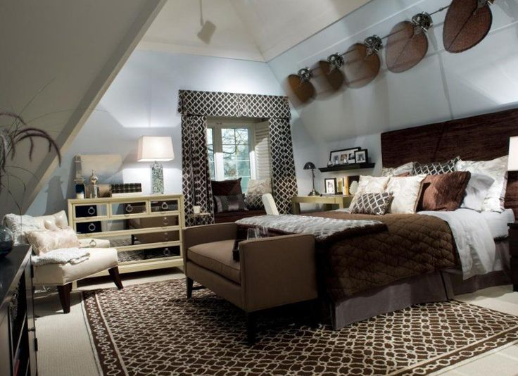 Clean The Kitchen And Other Rooms Where Guests Gather Candice Olson Bedroom  Designs Of Fine Bedrooms Candice Olson Master Bedroom Designs