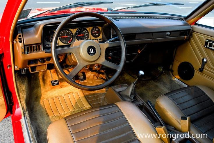 Datsun 310 Gx Us Car Update Pinterest