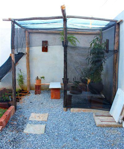 As 105 melhores ideias sobre estufas e hortas no pinterest for Estufas de jardin