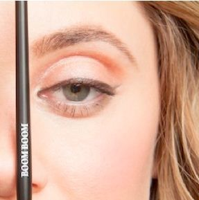The 56 best images about Brows on Pinterest | Beauty bar, Eyebrows ...