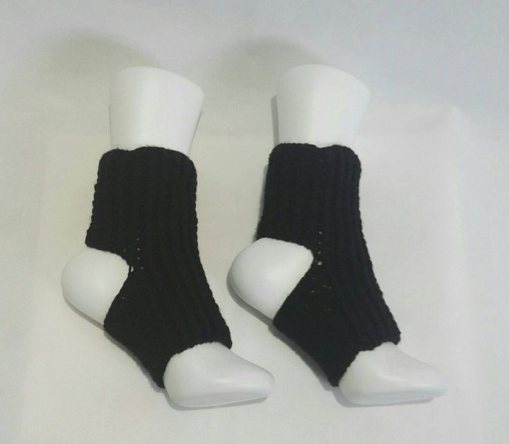 Excited to share the latest addition to my #etsy shop: Black yoga socks, pilates socks non slip yoga socks yoga feet happy feet #women #yoga #pilates #yogasocks #gripsocks #pilatessocks #black #allblack #allblackeverything #namaste http://etsy.me/2CrexMk