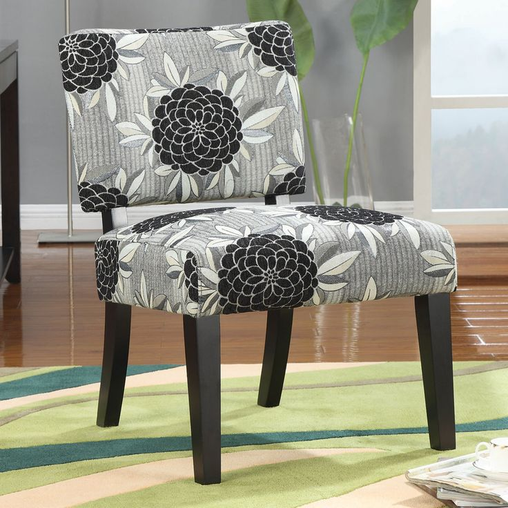 Coaster Furniture Norco Accent Chair - 902050
