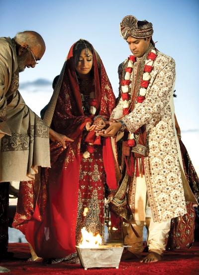 indian wedding ceremony #Photography #Weddingplz #Wedding #Bride #Groom #love #Fashion #IndianWedding  #Beautiful #Style