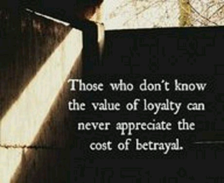Father S Betrayal Quotes And Sayings: Betrayal From Your Brother And Sister Who You Thought