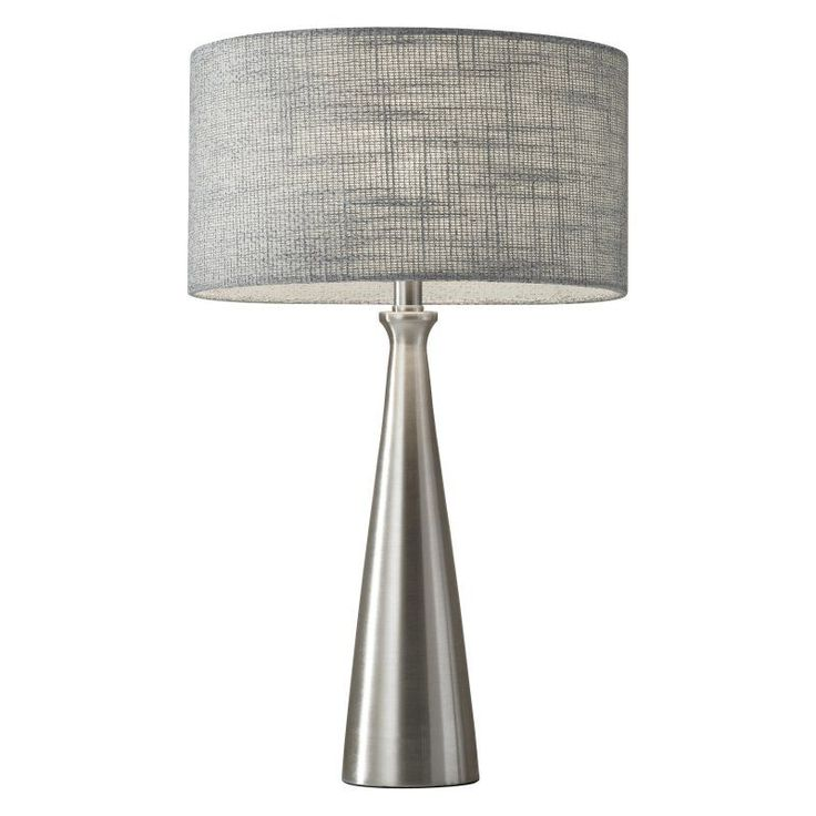 adesso linda table lamp table lamps at hayneedle