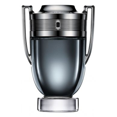 Paco Rabanne Invictus Intense woda toaletowa dla mężczyzn http://www.perfumesco.pl/paco-rabanne-invictus-intense-(m)-edt-100ml-p-75141.html